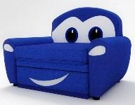 Выбираем мебель для ребенка, Фото: 22