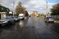 ремонт улицы Руднева, Фото: 18