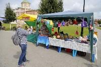 День пряника в Туле: Большой фоторепортаж, Фото: 1