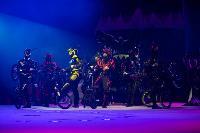 Шоу фонтанов «13 месяцев»: успей увидеть уникальную программу в Тульском цирке, Фото: 151