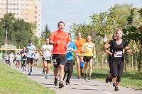 """В Центральном парке прошел """"Тульский марафон 2017"""", Фото: 122"""