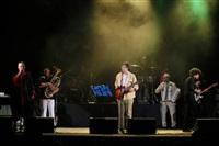 Эмир Кустурица и The No Smoking Orchestra в Туле. 14 декабря, Фото: 22