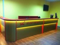 SportEnergy, фитнес-клуб, Фото: 7
