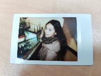 Магия в каждом фото. Обзор культовой камеры Instax mini в новом исполнении, Фото: 6