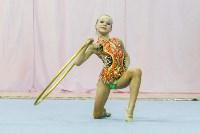 Кубок общества «Авангард» по художественной гимнастики, Фото: 79