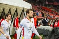 «Спартак»-«Арсенал». 9.11.2014, Фото: 27