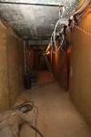 Реконструкция бассейна школы №21. 9.12.2014, Фото: 16