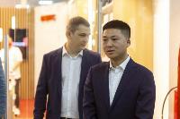В Туле открыли первый в России совместный салон-магазин МТС и Xiaomi, Фото: 19