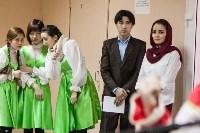 День родного языка в ТГПУ. 26.02.2015, Фото: 23
