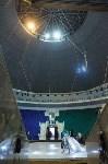 Тульский цирк после реконструкции, Фото: 11