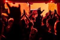 """Концерт """"Психеи"""" в Туле, Фото: 28"""