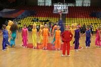 Детский футбольный турнир «Тульская весна - 2016», Фото: 31