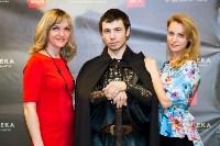 Премьера «Игры престолов» в Туле, Фото: 22