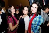 "Концерт Gauti и Diesto в ""Казанове"". 25.10.2014, Фото: 47"