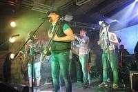 Открытие рок-клуба М2, Фото: 23