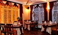 Дель Мар, ресторанно-досуговый комплекс, Фото: 1