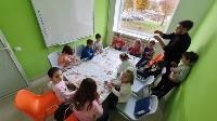Летние каникулы с пользой: онлайн-занятия для детей, Фото: 1