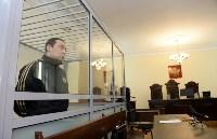 В Туле начинается суд по делу косогорского убийцы, Фото: 11