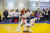 Всероссийские соревнования по рукопашному бою, Фото: 13