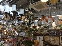 АРТХОЛЛ, салон подарков и предметов интерьера, Фото: 40