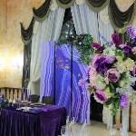 Готовим неповторимую свадьбу: макияж, ведущий, кольца и ресторан, Фото: 14