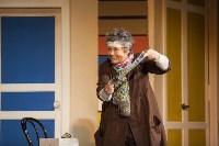 «Тётки в законе», Тульский театр драмы, Фото: 15