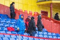 Арсенал - ЦСКА, Фото: 167