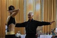 Танцевальный праздник клуба «Дуэт», Фото: 118