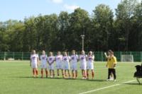 В Туле стартовал второй Международный турнир по футболу среди журналистов, Фото: 5