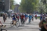 Большой велопробег. 1.05.2014, Фото: 3