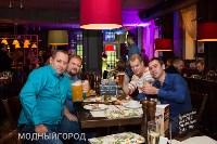 """Октябрьфест 2016 в """"Петре Петровиче"""", Фото: 19"""