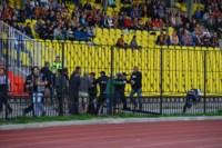 Арсенал-Кубань, Фото: 60