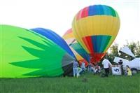 Соревнования по воздухоплаванию, Фото: 19