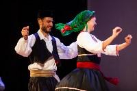 В Туле открылся I международный фестиваль молодёжных театров GingerFest, Фото: 137