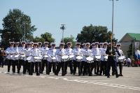 Парад Победы в Туле-2020, Фото: 142