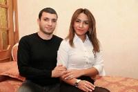 Армянская диаспора в Туле, Фото: 2
