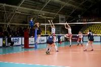 Волейбольный матч Тула - Волейбол, Фото: 78
