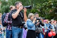 Тульские журналисты, Фото: 44