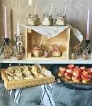 Готовим неповторимую свадьбу: макияж, ведущий, кольца и ресторан, Фото: 30