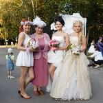 Парад невест-2015, Фото: 12