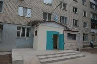 Сторонники партии «Новые люди» из Тулы и Краснодара за 20 млн руб. ремонтируют общежитие в Калуге, Фото: 2