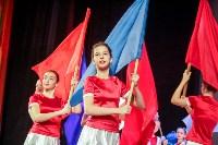 В Туле состоялся форум «Безопасные дороги – безопасное детство», Фото: 9