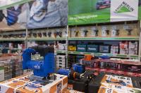 Месяц электроинструментов в «Леруа Мерлен»: Широкий выбор и низкие цены, Фото: 7