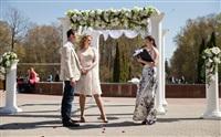 Необычная свадьба с агентством «Свадебный Эксперт», Фото: 55