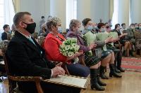 В Тульской области наградили работников ЖКХ, Фото: 10