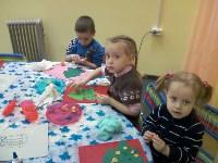 Подрастайка, детский центр развития, Фото: 5