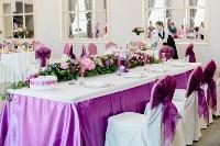 Свадьба в La Couronne: много места и всегда хорошая погода!, Фото: 4