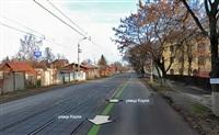 Улица Кауля. Названа в честь Александра Кауля, одного из лидеров тульских большевиков, Фото: 6