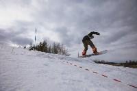 """""""Весенний Загар-2015"""" (горные лыжи, сноуборд), Фото: 49"""