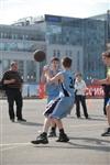 Уличный баскетбол. 1.05.2014, Фото: 21